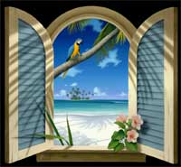 Window-to-​Paradise_n