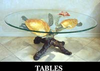Dolphin Tables